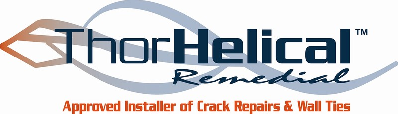 Approved Installer Scheme Lateral Restraints Thor Helical