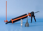 Thor Grout Gun (small)