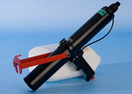 Thor Pneumatic Resin Gun Single Tube (small)