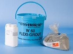 WHO 60 Grout 3 Ltr 1 (small)